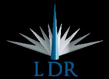 LDR - Parent Company
