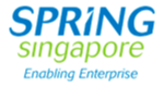 SPRING Singapore - Collaborative Industry Project (CIP)