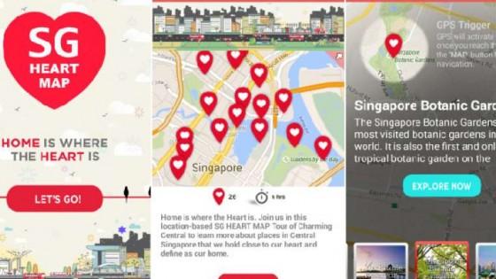 heartmap1