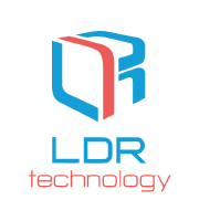 Location-based technology - LDR Technology