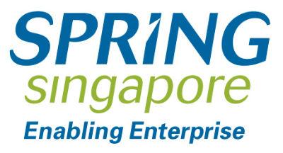 SPRING logo Big