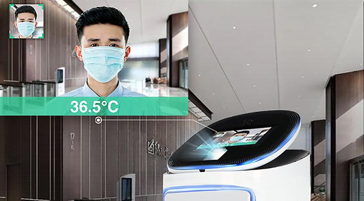 lorabots-padbotw2s-service-delivery-robot-temperature-scanner