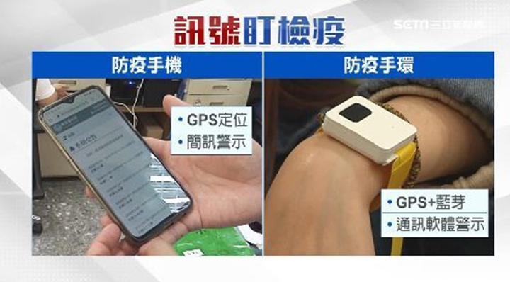 lorabots-beacon-gps-bracelet-trackers-for-covid-19-coronavirus-in-singapore-quarantined
