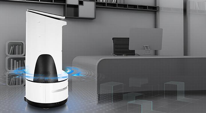 lorabots-padbotw1-service-delivery-robot-crash-protection-system-self-navigation