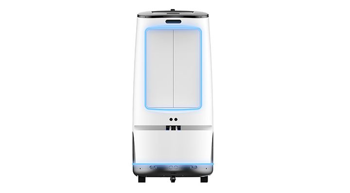 lorabots-padbotw1-service-delivery-robot-singapore