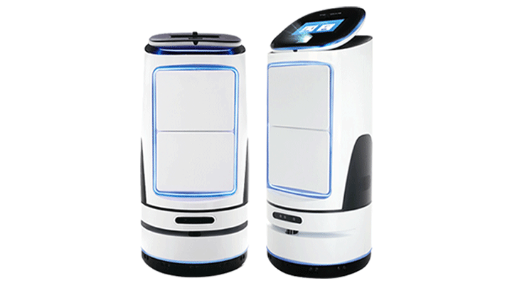 lorabots-padbotw2s-service-delivery-robot-automatic-drawers