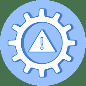 lorabots-robots-risk-management-coronavirus-covid-19-prevention
