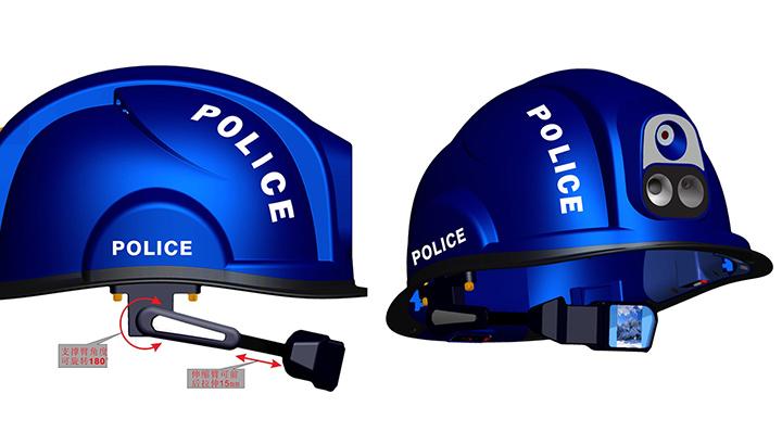 lorabots-smart-helmet-for-coronavirus-covid-19-prevention-protection-measure-singapore-category-image