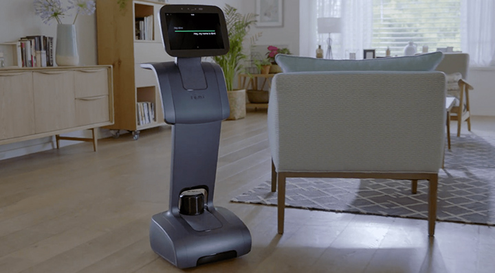 lorabots-telepresence-robots-temi-assist-coronavirus-singapore-category-image