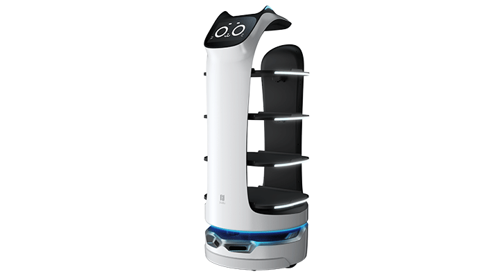 lorabots-bellabot-open-delivery-robot-to-combat-covid-19-coronavirus-prevention-measure-singapore-product-image-side-view