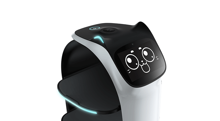 lorabots-bellabot-open-delivery-robot-to-combat-covid-19-coronavirus-prevention-measure-singapore-product-image