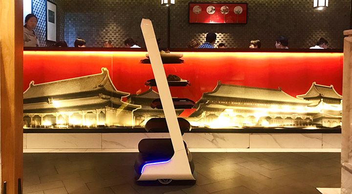 lorabots-pudubot-open-delivery-robot-contactless-food-delivery-combat-covid-19-coronavirus-prevention-measure-singapore