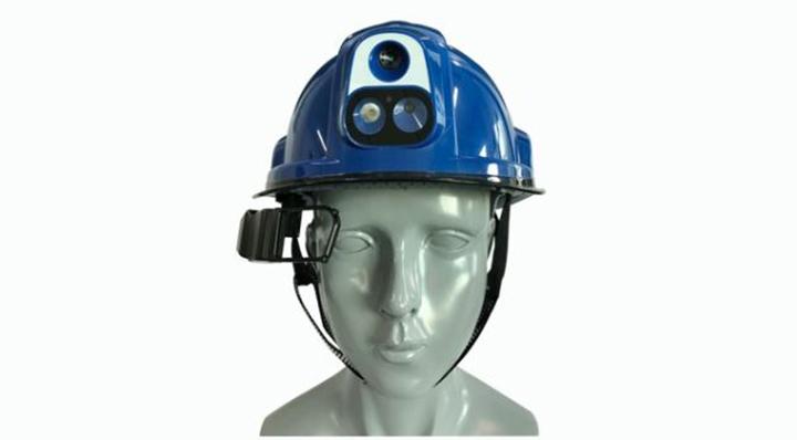 lorabots-smart-thermal-helmet-for-coronavirus-covid-19-prevention-protection-measure-singapore